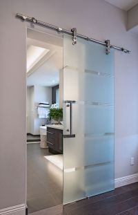 Femme.Cafe : Photo | Bathroom | Pinterest | Glass barn ...
