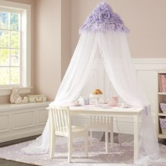 Pottery Barn My First Anywhere Chair Purple Dining Slipcovers Lavender Canopy - Cake? | Rho Alpha Pinterest Kids, Kid And Outdoor Tea Parties