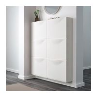 Trones | Affordable storage, Cabinets and Walk in