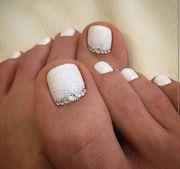 ideas summer toe