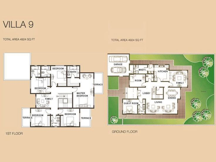 1000+ Images About Floor Plan Fanatic On Pinterest