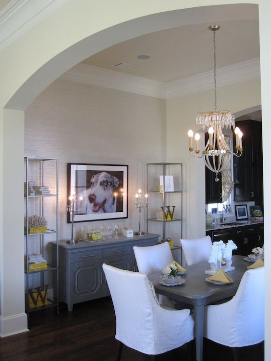 18 Best Images About Dinning Room On Pinterest Eero
