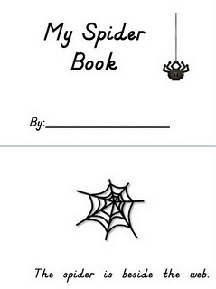 1000+ images about Preposition / Concepts on Pinterest