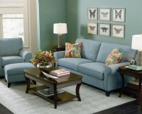 17 Best ideas about Light Blue Couches on Pinterest ...