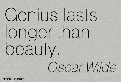 296 best images about Oscar Wilde Quotes on Pinterest