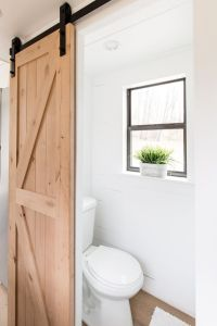 25+ best ideas about Tiny House Shower on Pinterest