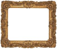 1000+ images about VINTAGE FRAME on Pinterest | Antique ...