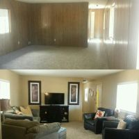 1000+ ideas about Mobile Home Makeovers on Pinterest ...