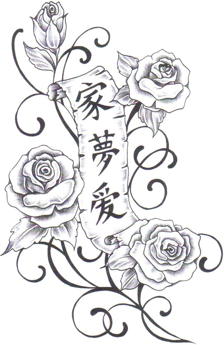 Unterarm Tattoo Vorlagen Kostenlos. unterarm tattoo
