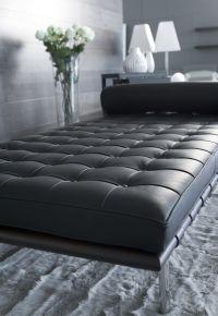 1000+ Ideen zu Luxus Bettwsche auf Pinterest | Bettwsche ...
