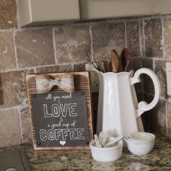 Kitchen Aid Mixer Cover Cabnits 25+ Best Ideas About Coffee Theme On Pinterest ...