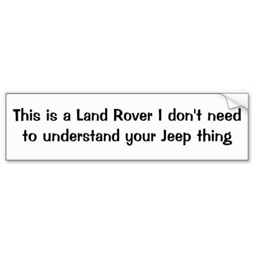 168 best images about Land Rover decals on Pinterest