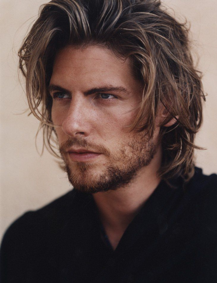 335 Best Images About Mens Looks! On Pinterest Cool Hairstyles