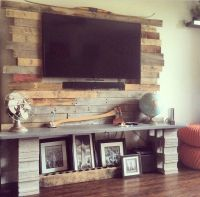 25+ best ideas about Tv frames on Pinterest | Mirror ...