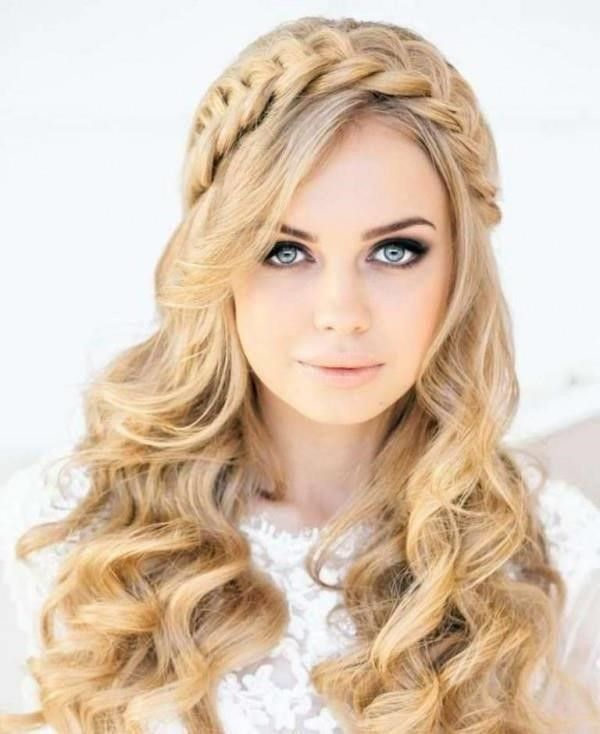 25 Best Ideas About Hot Haircuts On Pinterest Long Hair Designs