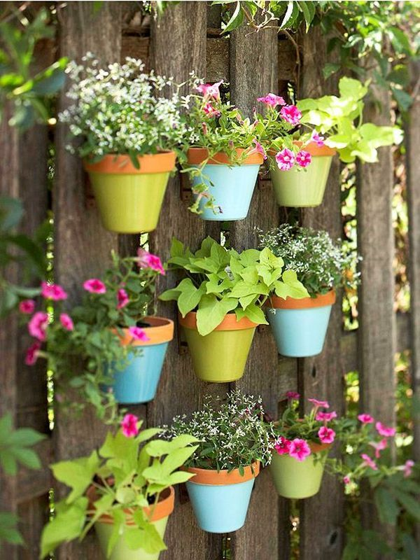28 Best Images About Backyard Design Ideas On Pinterest