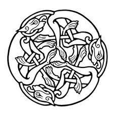 869 best images about Designs / Celtic on Pinterest