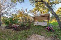 90 best images about Beautiful Backyard Views on Pinterest ...