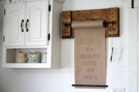 25+ best ideas about Butcher Paper on Pinterest ...