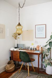 25+ best ideas about Vintage interior design on Pinterest