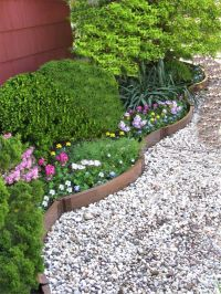 17 Best ideas about No Grass Landscaping on Pinterest ...