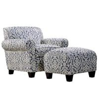 17 Best ideas about Overstuffed Chairs on Pinterest ...