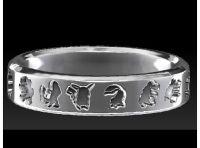 Pokemon Ring by Dogeatdog6   Jewelry   Pinterest   Pokemon ...