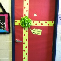 276 best images about Decorative Classroom Doors on ...