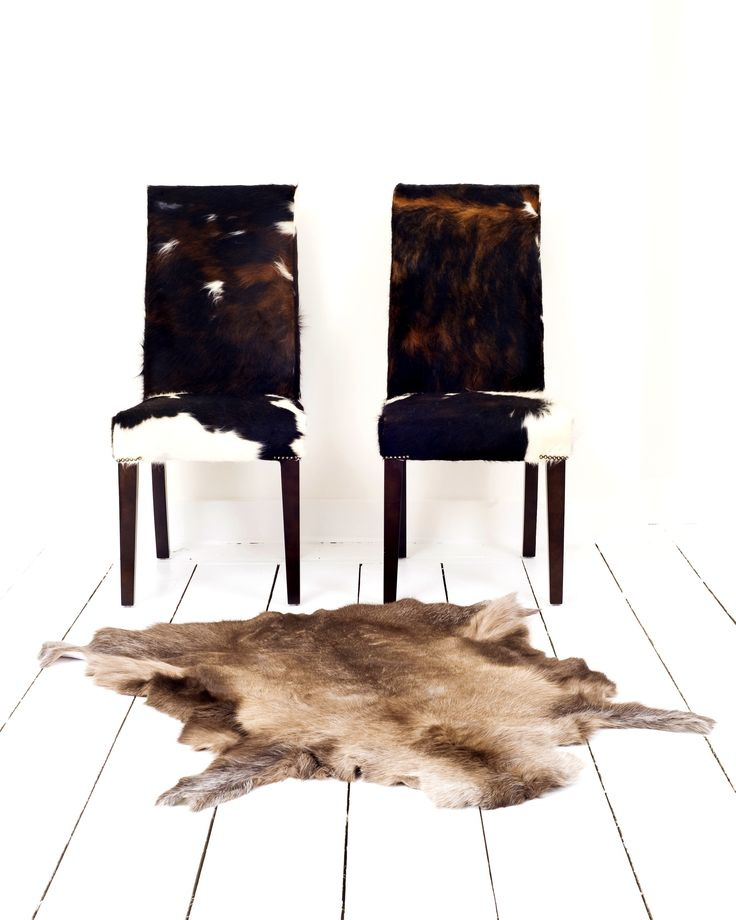 cowhide chairs nz steelcase jersey chair 10+ ideas about brown leather furniture on pinterest | living room furniture, ...