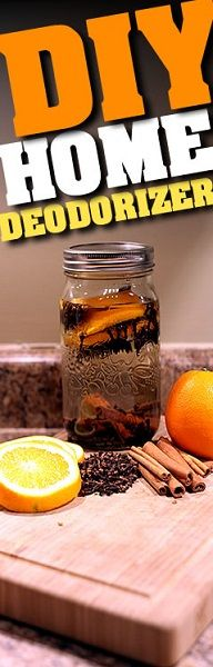 25+ best ideas about Air freshener refills on Pinterest ...