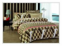 1000+ ideas about Chanel Bedding on Pinterest