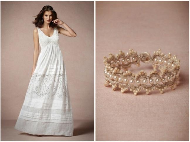 25+ Best Ideas About Linen Wedding Dresses On Pinterest