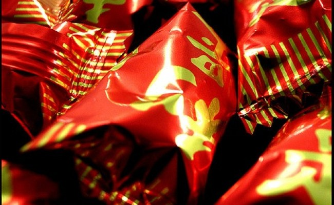 170 Best Images About Asian Candies On Pinterest