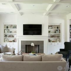 How To Decorate A Small Living Room With Sofa And Loveseat Best Apartment Sofas 2017 Arranging Furniture In Odd Shaped | Rooms - U ...