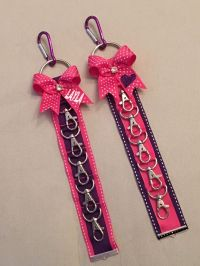 25+ best ideas about Cheer Bow Holders on Pinterest | Big ...