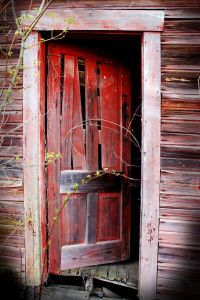 17 Best images about Weathered Doors on Pinterest ...