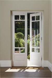 25+ best ideas about Upvc french doors on Pinterest   Upvc ...