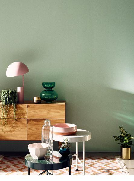 wohnzimmer schwarz grun design wohnzimmer braun schwarz wei ... - Wohnzimmer Grun Schwarz