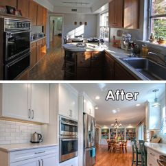 Kitchen Remodeling St Louis Outdoor Ideas On A Budget 17 Best Images About Ranch Homes Pinterest ...