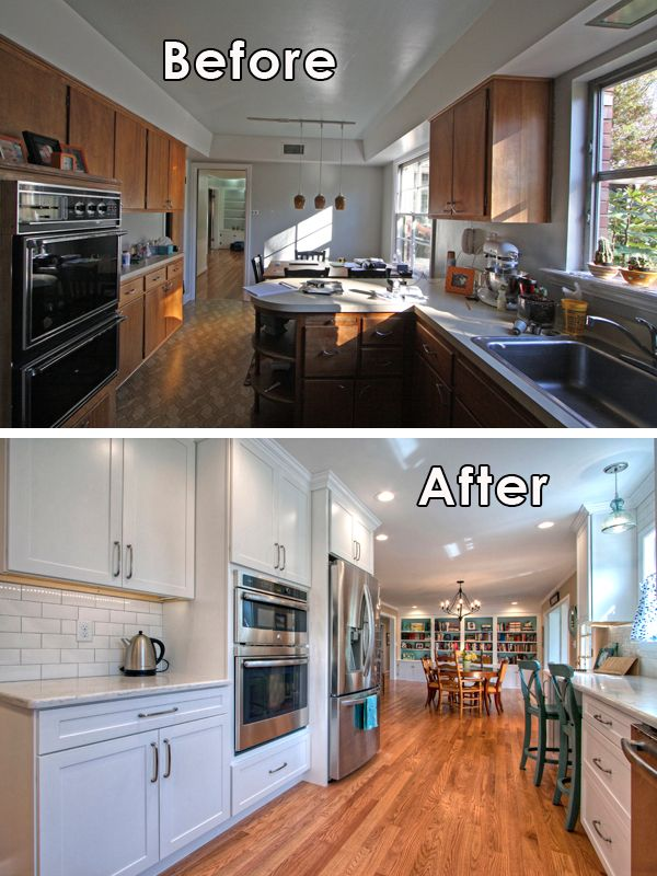 17 Best Images About Remodeling Ranch Homes On Pinterest