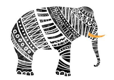 25+ best ideas about Endangered elephants on Pinterest