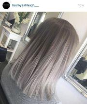 hair toner ideas