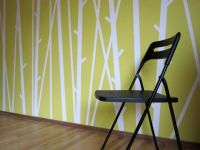Best 20+ Argyle Wall ideas on Pinterest | Wall paint ...