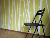 25+ Best Ideas about Painters Tape Design on Pinterest ...