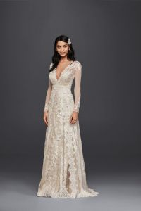 1000+ ideas about Autumn Wedding Dresses on Pinterest ...