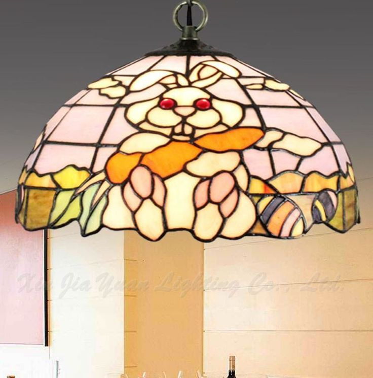 167 Best Images About Tiffany Lampen Tiffany Lamps On