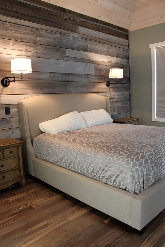 25 best images about Bedroom Lighting on Pinterest