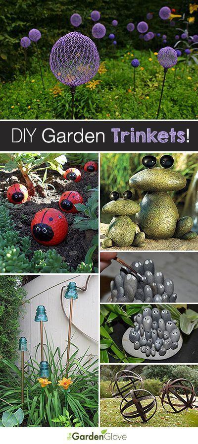 Les 298 Meilleures Images à Propos De Allotment And Garden Ideas