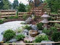 17 Best images about Japanese Patio ideas on Pinterest ...