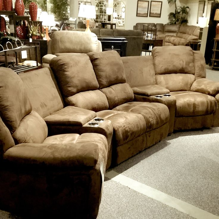 1000 Images About My Comfy Couch On Pinterest